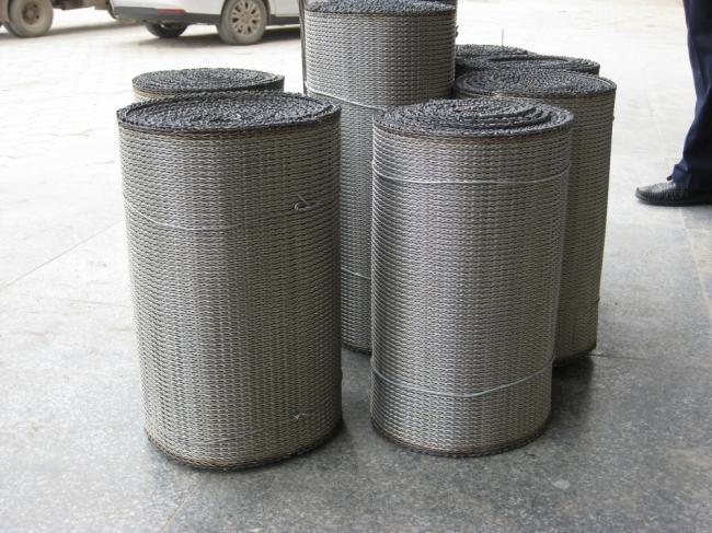 不锈钢网带目录,输送带,金属输送带,不锈钢输送带,金属网带,金属传送带,不锈钢传动带,金属传动网带