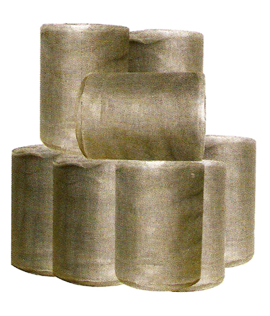 气液过滤网200-400型