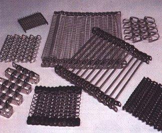 输送带网,不锈钢网带,输送带,金属网带,运输网带,运输带,不锈钢网带,链式网带网带,输送带,乙字网