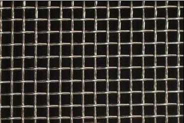 镍及镍合金丝网系列
