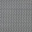重叠式网带或人字形网
