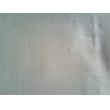 不锈钢丝布