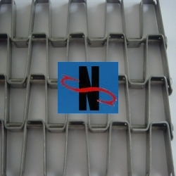 板式网带或长城网