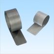不锈钢反织带式网/带式自动滤网