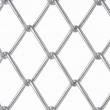 菱形式网带或S网