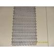 镍铬合金丝网种类:镍铬网带、2080耐高温丝网、电热合金筛网网带。