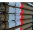 出口标准优质不锈钢网