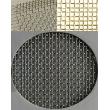 铁铬铝网又叫铁铬铝合金网、高温合金网、电热合金网、铁铬铝电阻网、耐高温网、灶头网。另有铁铬铝钢板网、铁铬铝冲孔网等!