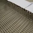 310S筛网种类:310S不锈钢滤网、310S高温网带、310S丝网。