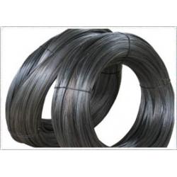 铁铬铝丝又名电热合金丝、高温合金丝、铁铬铝电阻丝、发热合金丝。